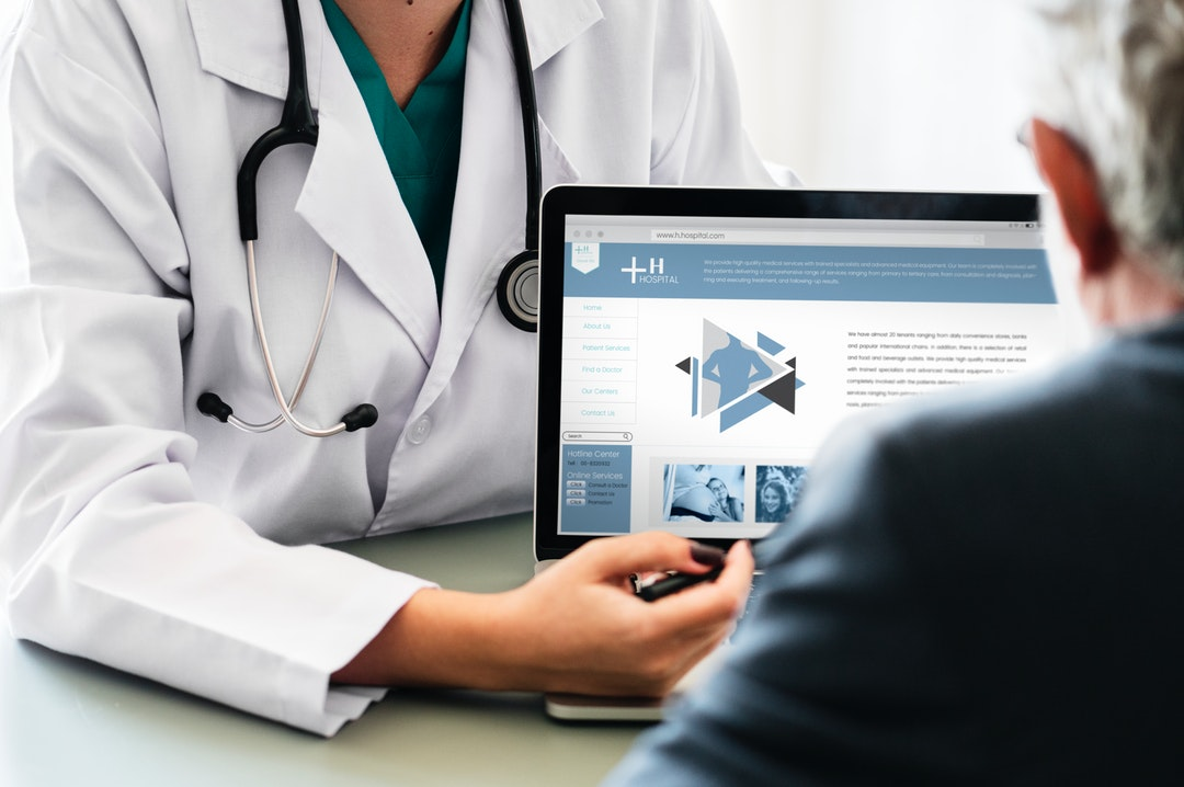 Image result for Best Tips for Running a Private Medical Practice Successfully