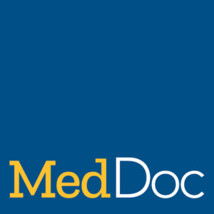 Med Doc is Ireland's leading GP and Healthcare Marketing Agency